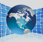 connect website