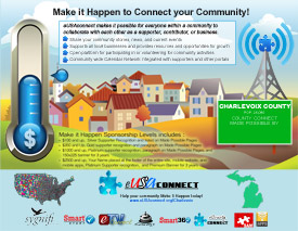eusaconnect flyer-Charlevoix County thumbnail