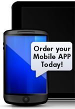 order-app-today